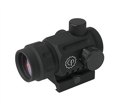 CROSMAN - 72609 - CRO SMALL BATTLE SIGHT
