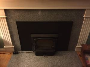 Wood Stove Lopi For Sale Classifieds