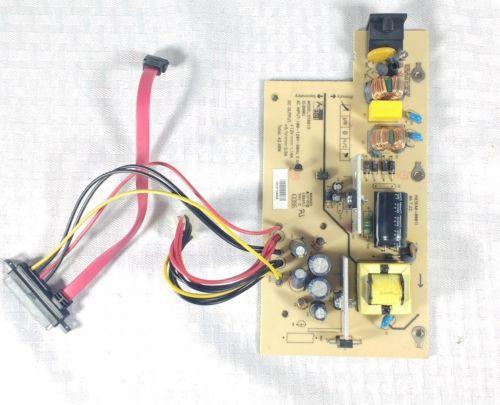 TIVO Premiere Power Supply Board TCD746320, TCD746500, TCD748000 ST8015