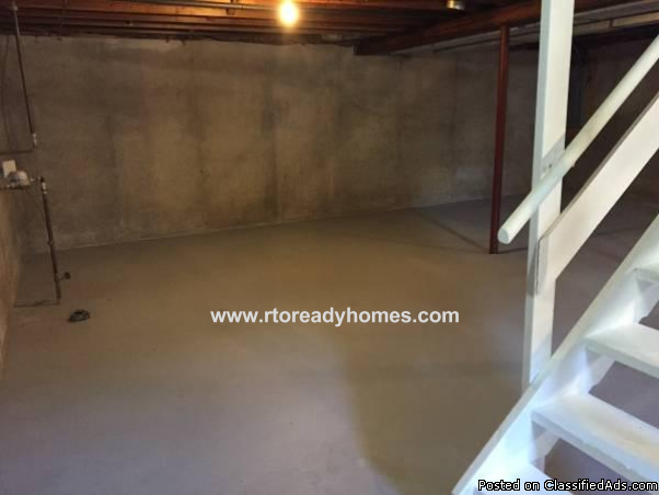 $194000 / 4br - 4 bedroom home in Greenville (Greenville)
