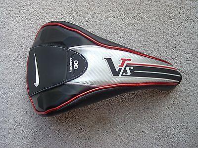 New Nike VRS driver headcover