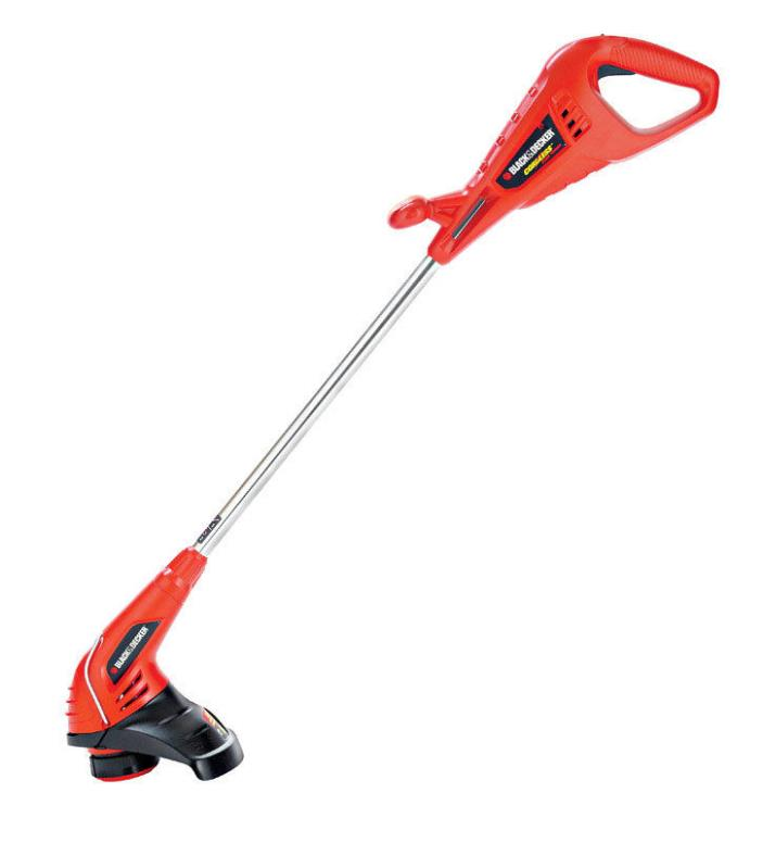 Weedeater String Trimmer For Sale Classifieds