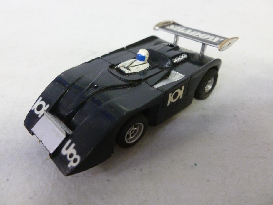 Tyco Shadow Racer Slot Car