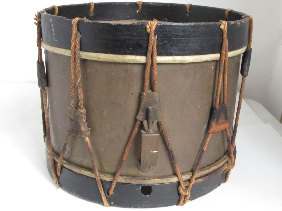 pearl marching snare drums for sale classifieds. Black Bedroom Furniture Sets. Home Design Ideas
