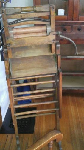 Antique Wringer Washer For Sale Classifieds