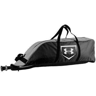 52922b6589 Under Armour Baseball Bag - For Sale Classifieds