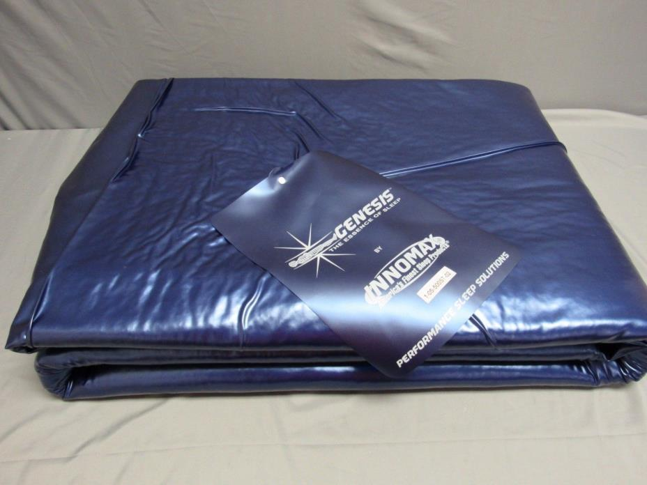 Queen Waterbed Mattress For Sale Classifieds