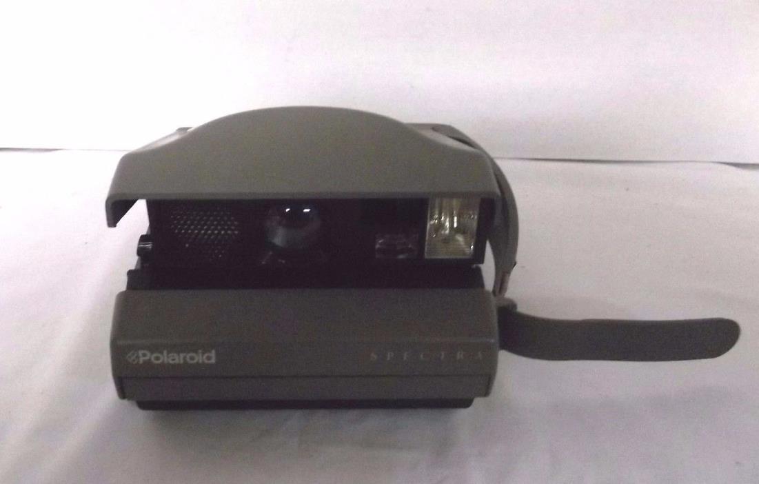 Polaroid Spectra  Instant Film Camera