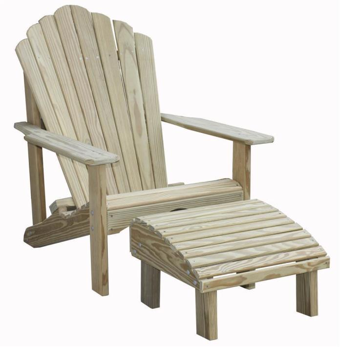 Treated wood decking for sale classifieds for Pool deck chairs for sale