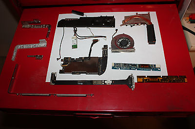 apple tablet / Apple Laptop Parts