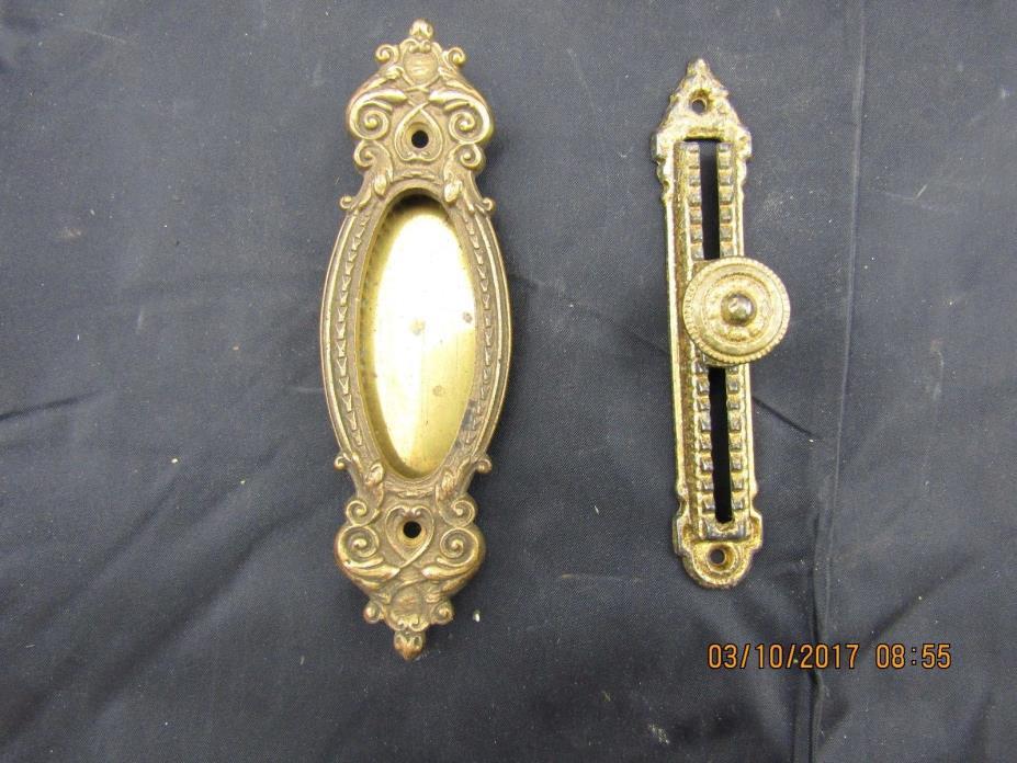 Pocket Door Handle For Sale Classifieds