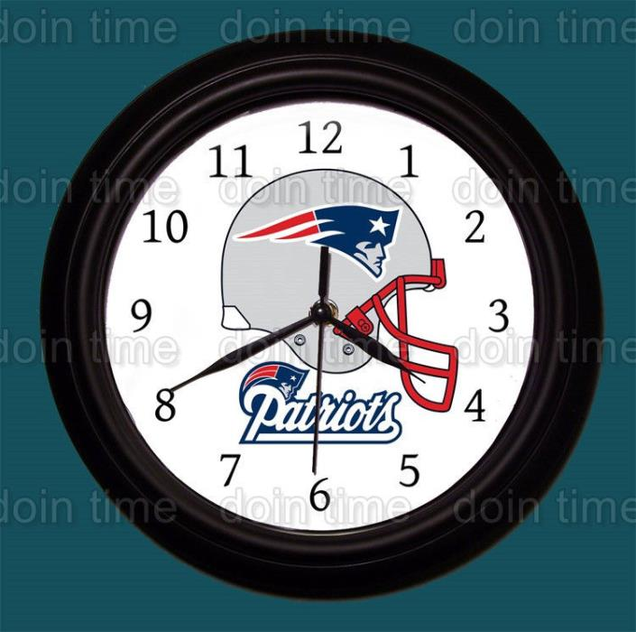 New England Clock For Sale Classifieds