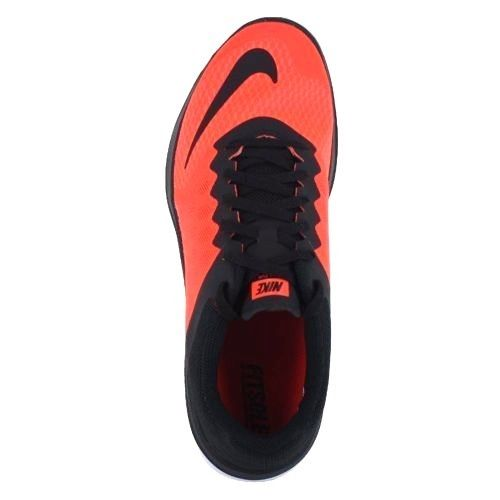 MEN'S SIZE 8 NIKE RUNNING SHOES / SNEAKERS 807144 801 FAST SHIPPING