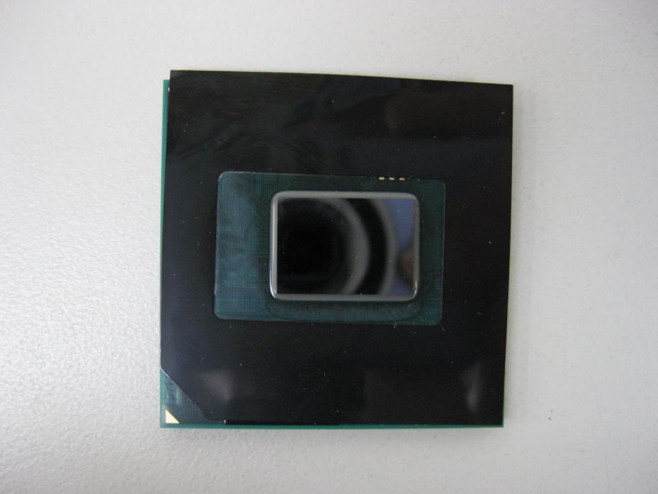 Intel Core i5-2540M SR044 2.6GHz 3 MB Socket G2 Laptop CPU Processor 04W0493