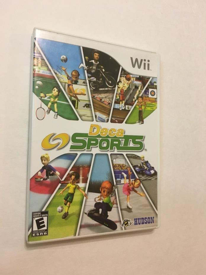 Wii sport disc for sale classifieds - Wii sports resort table tennis cheats ...