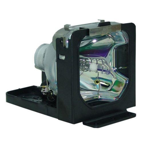 Canon LV-LP09 Compatible Projector Lamp Module