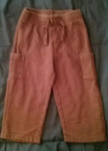 baby boy /girl pants