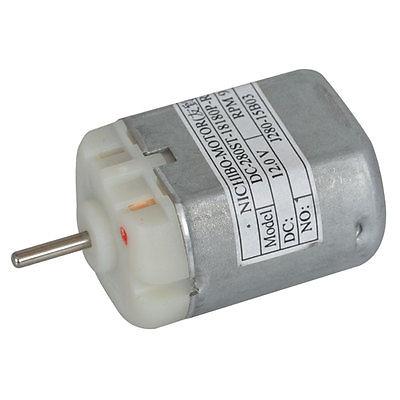 Dc 12 volt motor for sale classifieds for 12v motors for sale