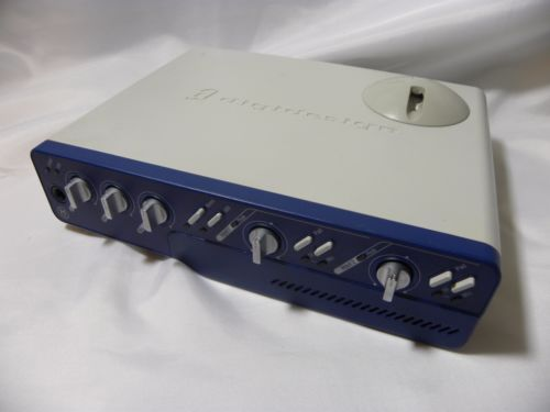 Digidesign Mbox 2 Recording Interface, Pro Tools or Standalone, Nice!