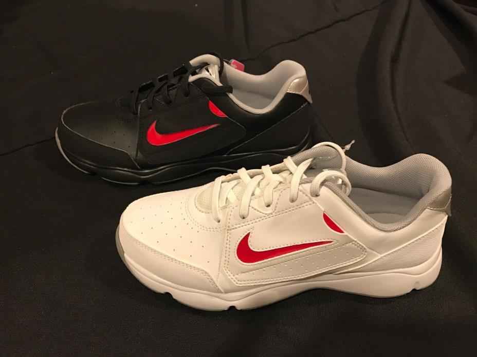 Nike ReMix Junior Golf Shoes - Youth Sizes