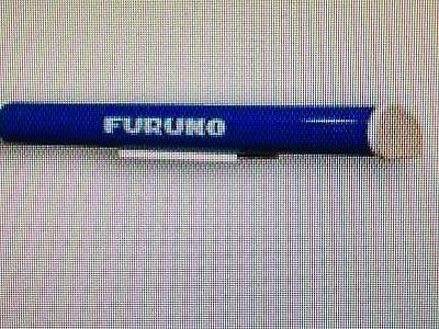 FURUNO XN24AF/8 RADAR