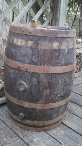 Wine Barrel Rings For Sale Classifieds