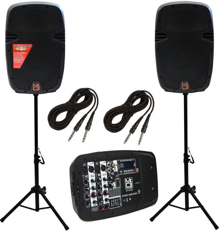 Dj And Karaoke For Sale Classifieds