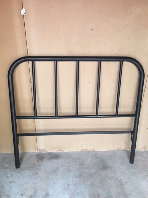 Antique Iron Bed Rails For Sale Classifieds