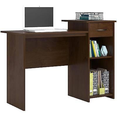Mainstays Student Desk + Chair