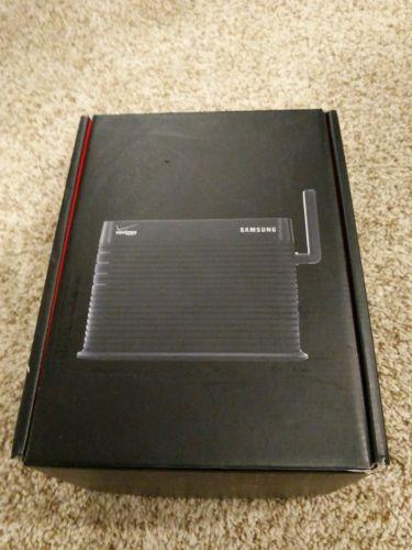 Samsung Network Extender SCS-2U01