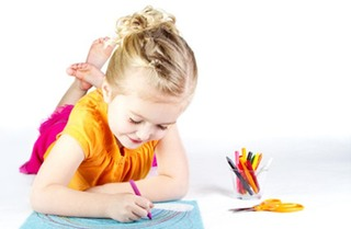 Business For Sale: Child Care Business Opportunity