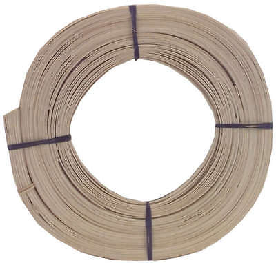 Flat Reed 19.05mm 1lb Coil-Approximately 90' 34FC