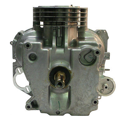 20 hp kohler engine for sale classifieds for 20 hp motor for sale