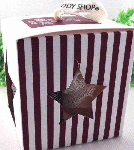 The Body Shop White Musk Smoky Rose Collection Bath Gift Set Fast Free Shipping