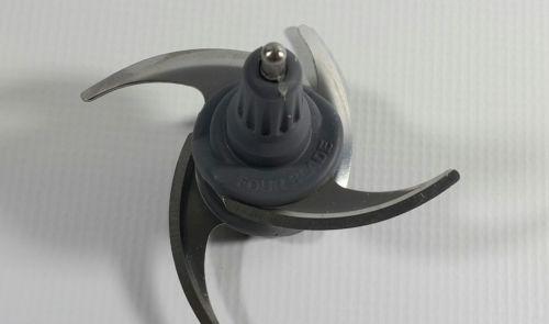Ninja BL700 Four Blade for 40oz Processor Bowl