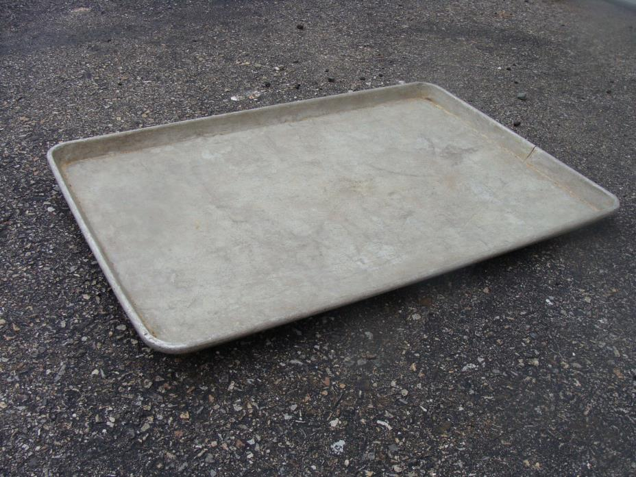 Commercial Baking Sheet For Sale Classifieds