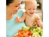 FREE Fresh Fruits and Vegetables to kids - years of age