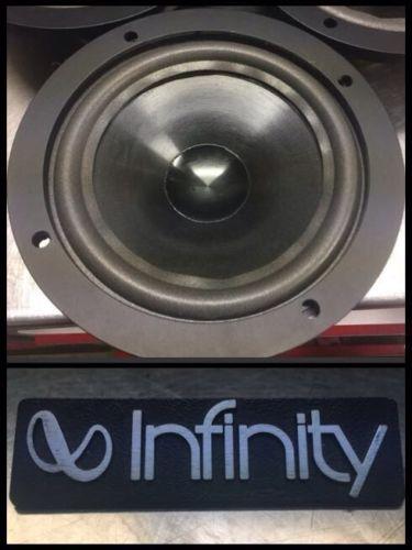 Infinity Kappa Crescendo 5.1 6.1 // 8