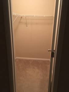 Room for rent (Charlotte, nc)