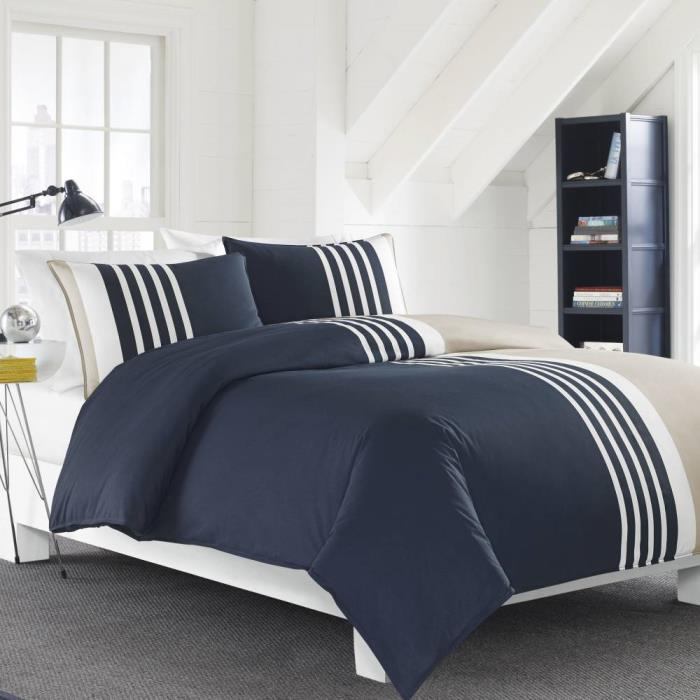 Nautica Aport King Comforter Set