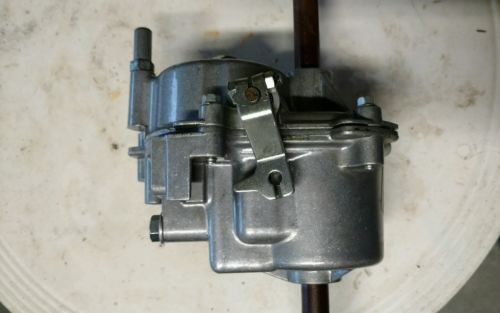 Honda HR195 NOS transmission 20001-Va5-J000