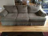 Sofa (Altoona)