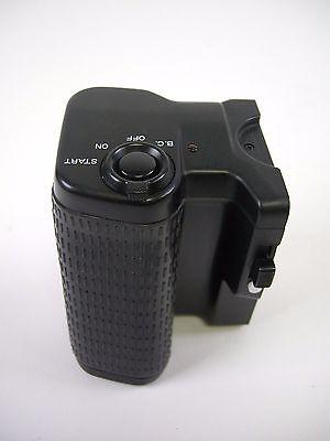 Mamiya 645 Super Motor Drive N Series for Mamiya 645 Super Cameras in EC