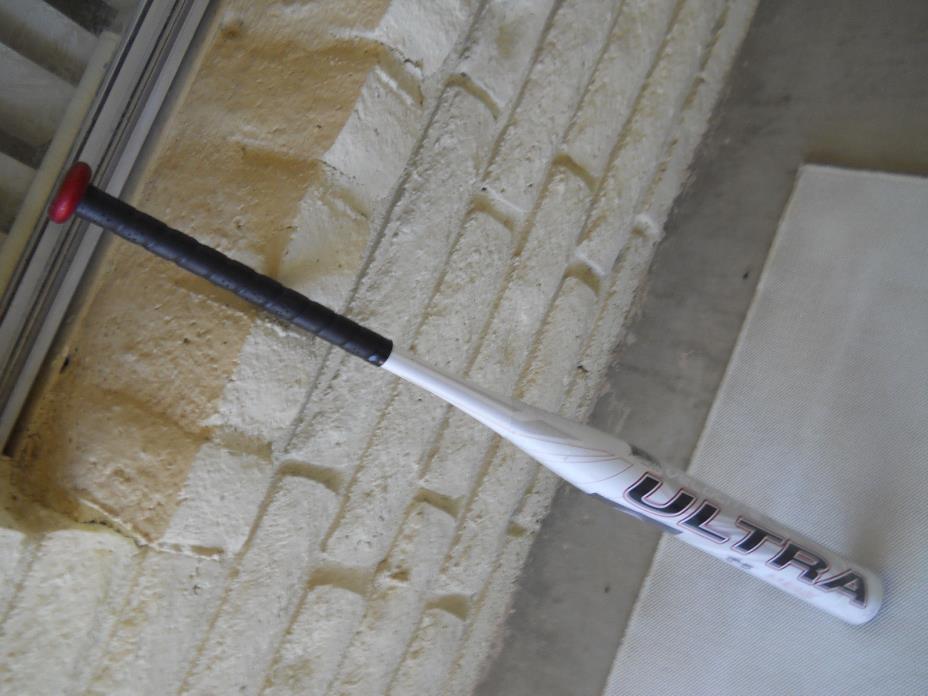 Miken Ultra 2 Softball Bats - For Sale Classifieds