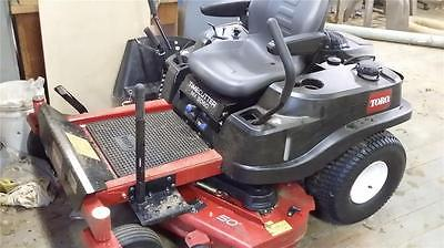 Used lawn mowers for sale chicago autos post for Ace motors topeka ks