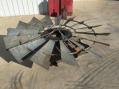 Antique Fanning Mill For Sale Classifieds