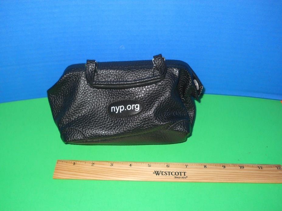 mini doctor's bag