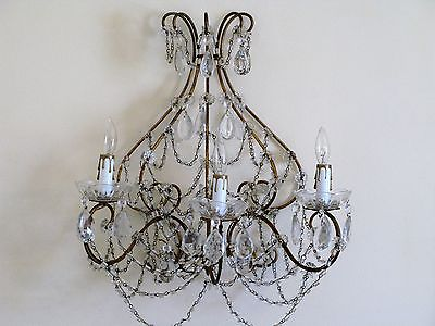chandelier cord cover for sale classifieds. Black Bedroom Furniture Sets. Home Design Ideas