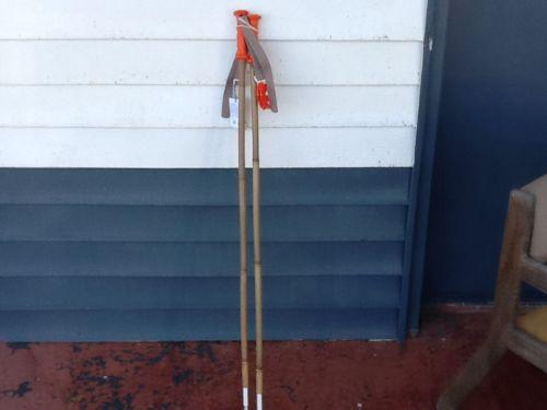 Soul Pole Ski Poles 46