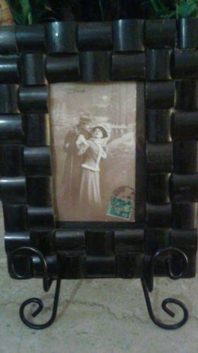 frame elkhorn